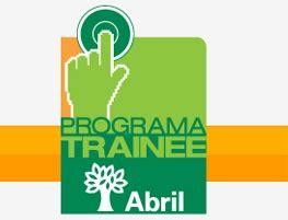 para participar do programa de trainee 2014 lojas americanas grupo abril programa trainee 2014 como participar