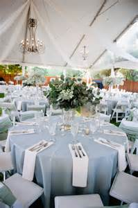 Light Wedding Decorations Light Blue Wedding Decorationwedwebtalks Wedwebtalks