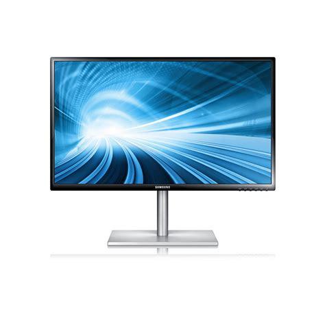 Monitor Samsung Fhd 27 samsung fhd monitor 27 inch series 7 s27c750p samsung