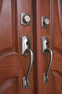 locks on doors should i install door locks