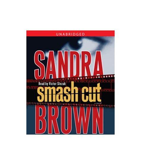 Dramatis Smash Cut Brown smash cut by brown audio books m4a downloadable buy smash cut by brown audio