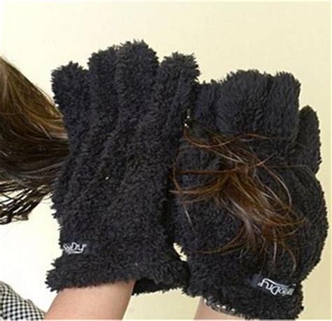 pengering rambut tanpa listrik alat rumah tangga