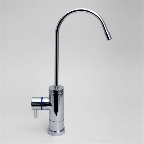 Tomlinson Faucets by Tomlinson Faucet Polished Chrome