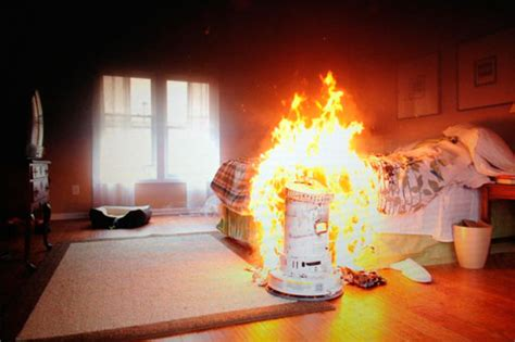 how to warm up room without heater space heater safety be ready