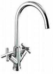 pacific sales kitchen faucets pacific hardware industry co ltd