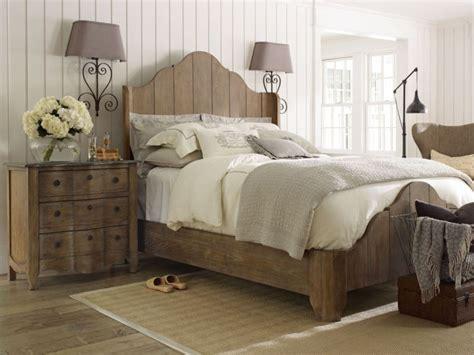 distressed wood bedroom sets distressed wood bedroom set home design ideas