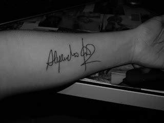 imagenes tatuajes con el nombre alejandro mi vida por alejandro sanz tatuajes de alejandro sanz