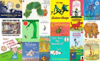 Children S Bedtime Stories With Pictures Online Children S Books We Are The Real Deal