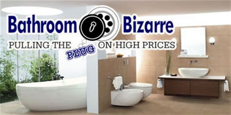 bathroom bizarre specials polokwane bathroom fitting suppliers 226 1 list of