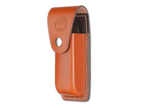 boker sheath boker offers pocket knife boker leather sheath by boker as