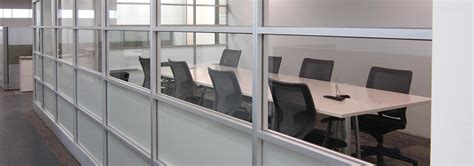 used office furniture chicago western suburbs