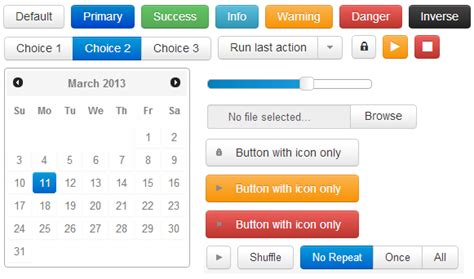 bootstrap themes jquery ui jquery ui themes collection jquery 2 dotnet