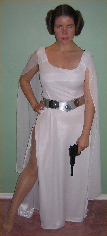 dress pattern leia princess leia endor dress princess leia quot poster quot gown