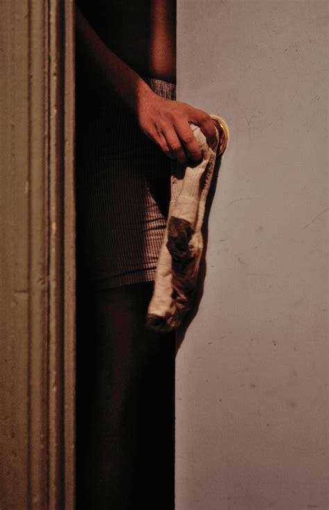door sock what s up with hooking up link magazine