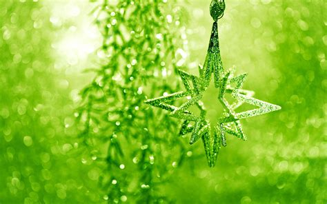 green xmas wallpaper christmas computer wallpapers desktop backgrounds
