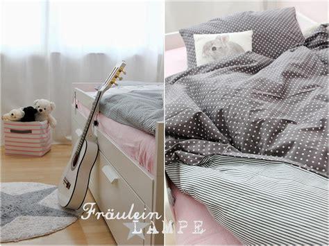 Gestaltungsmöglichkeiten Wohnzimmer by Wohnzimmer Braun