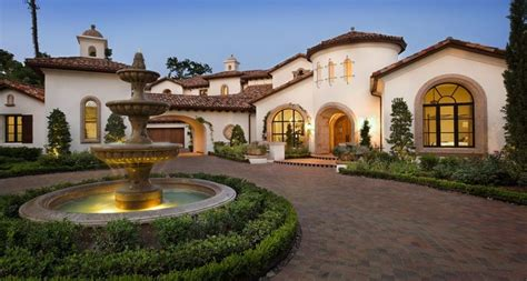 Luxury Custom Home Builders In Austin Houston Dallas Luxury Custom Home Builders Houston