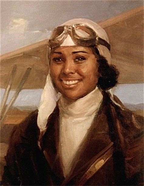 biography in spanish of bessie coleman bessie coleman woman who dared to dream made aviation