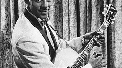 biography film music chuck berry biography rolling stone