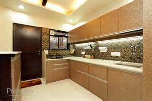 kitchens india benefits of modular kitchens interior