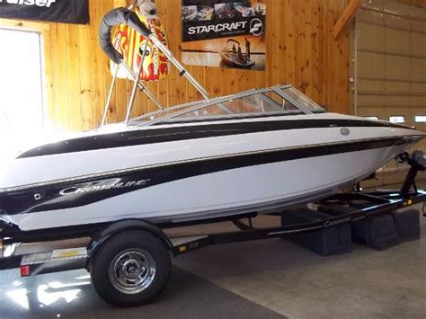 bowrider boats for sale maine used bowrider boats for sale in maine page 2 of 2