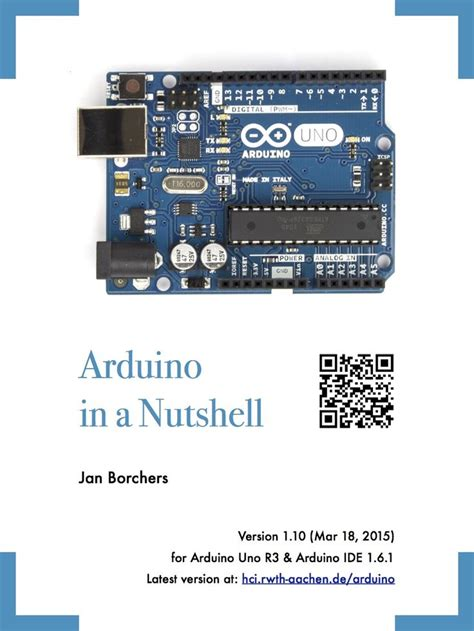 tutorial arduino linux 115 best images about arduino and microprocessor boards on