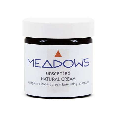 Unscented Aroma 60ml Buy Whole