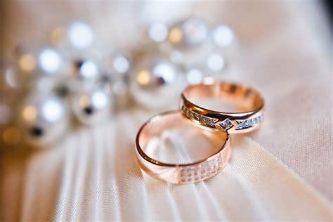 12 wedding photography tips for amateur photographers