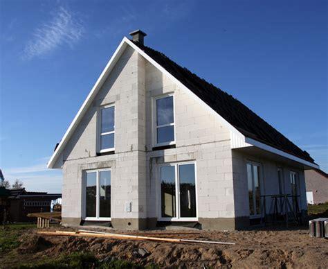 Haus Bauen Planen haus bauen tipps hausbau planen bauherren tipps bauen de