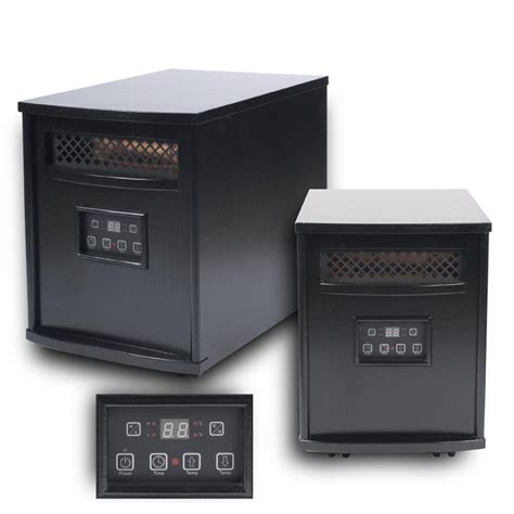 Comfort Heat Reviews by Comfort Furnace Infrared Heaters Reviews