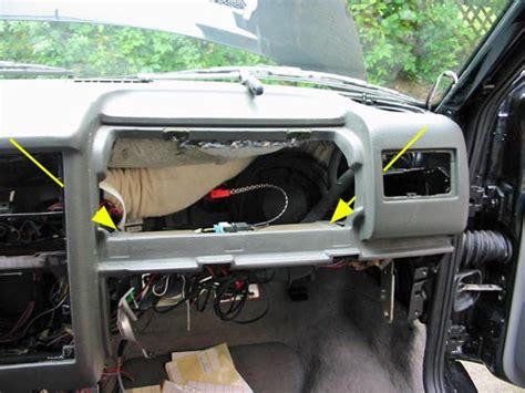 T4 Armaturenbrett Lackieren by Airbag T4 Wiki