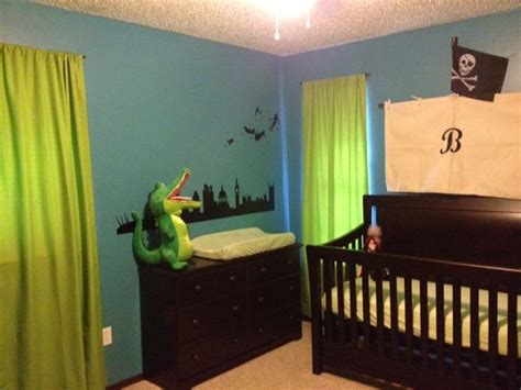 neverland themed bedroom 17 best images about lion king nursery on pinterest