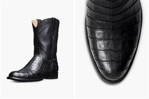 most comfortable cowboy boots for men most comfortable cowboy boots for men 28 images 148