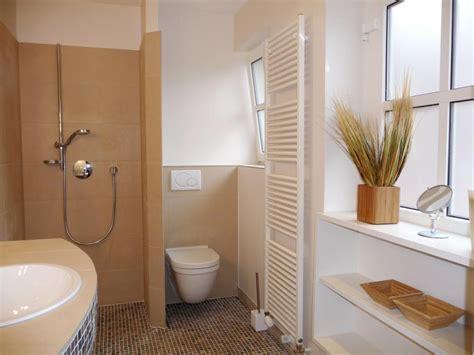 Badezimmer Französisch Türen by Design Badezimmer Landhausstil