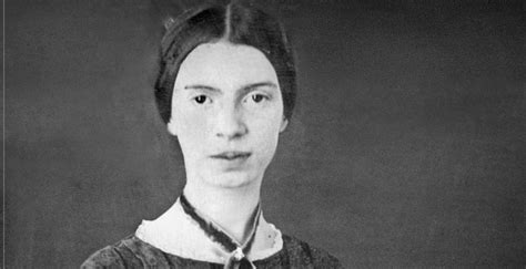 emily dickinson biography information emily dickinson biography childhood facts family life