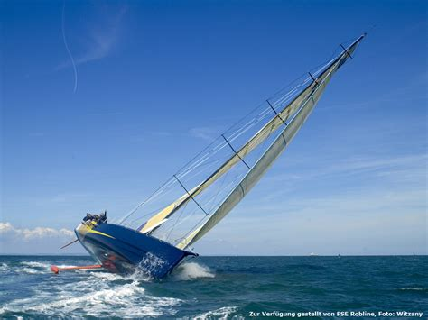 wooden boat keel design wooden sailboat plans free quick woodworking projects