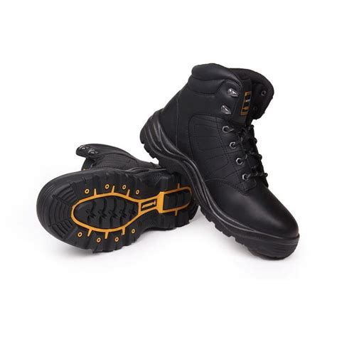 safety shoes sports direct dunlop dunlop dakota mens safety boots safety boots