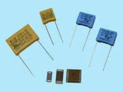 box capacitor applications tecate s family of ac safety capacitors for x and y class applications features both smd mllcs