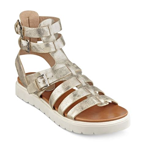 guess gladiator sandals g by guess womens mexico flatform gladiator sandals in