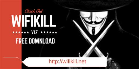 download wifikill full version apk wifikill apk for android 2 3