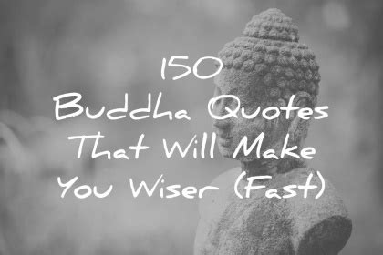 Wolf Wish We Came In Peace 150 buddha quotes that will make you wiser fast