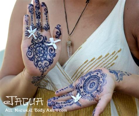 watercolor tattoo bay area 17 best images about jagua inspiration on