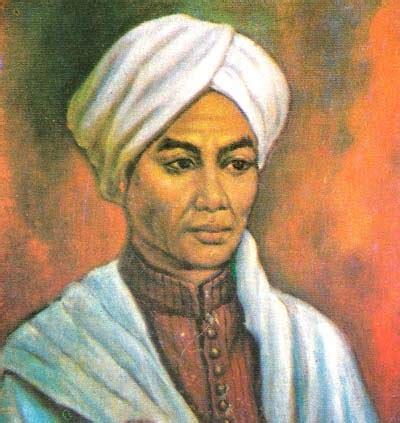 biografi adalah dan autobiografi adalah biografi pangeran diponegoro biografiku com biografi