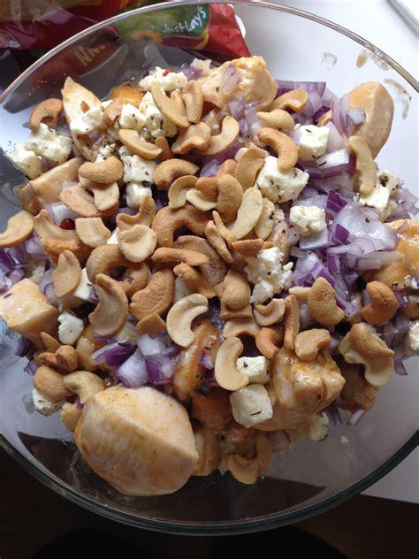 09 Syar I Monalisa Mustard Cadar cooking by mona
