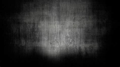 wallpaper dark background dark background wallpaper 1600x900 3036
