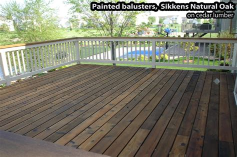 deck staining in mn deck staining companies minneapolis