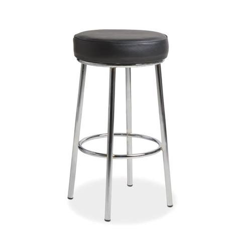 Stool Lab by Lab Stool Klein Business Furniture