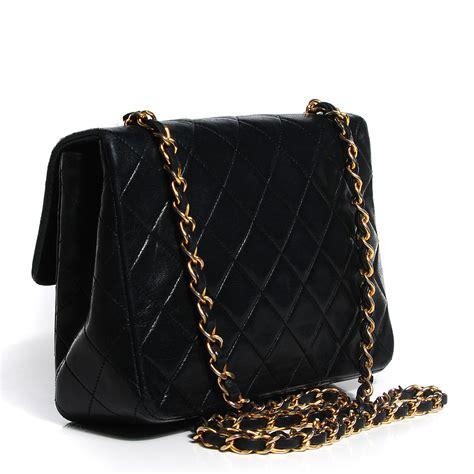 Fashion Mini Single Bag 7059 chanel vintage lambskin mini single flap bag black 109937
