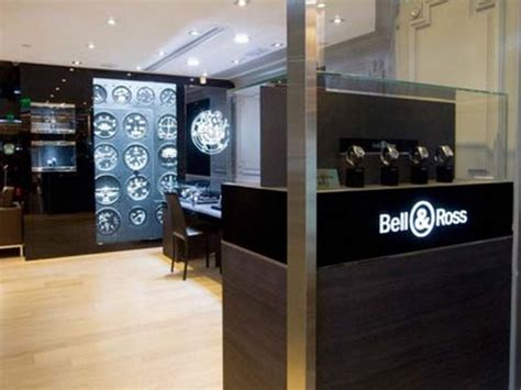 Desk Bell Hongkong bell and ross watches hong kong