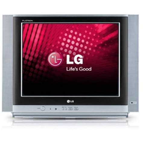 Tv Tabung Lg 20 Inch lg hd 15 inch lcd tv 15fc3rb price specification features lg tv on sulekha